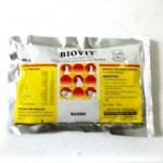 BIOVIT 3